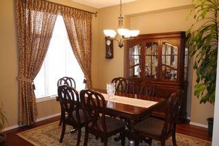 Photo 2: 39 Marvan Cove in Winnipeg: Van Hull Estates Single Family Detached for sale (South Winnipeg)  : MLS®# 1605680