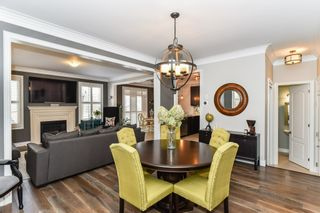 Photo 13: 257 Cedric Terrace in Milton: House for sale : MLS®# H4064476