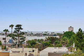 Photo 63: PACIFIC BEACH House for sale : 4 bedrooms : 4056 Haines St in San Diego
