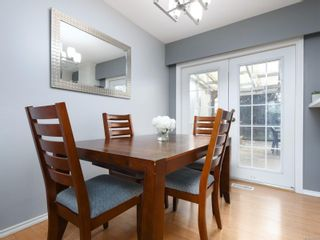 Photo 5: 4123 Holland Ave in : SW Strawberry Vale House for sale (Saanich West)  : MLS®# 866922