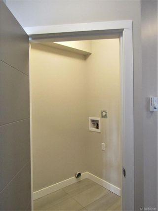 Photo 10: 121 6800 W Grant Rd in Sooke: Sk Sooke Vill Core Row/Townhouse for sale : MLS®# 833848