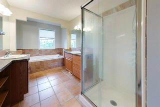 Photo 44: 103 Cranwell Close SE in Calgary: Cranston Detached for sale : MLS®# A1091052