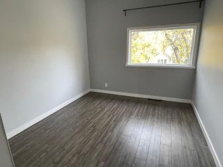 Photo 17: 398 Redwood Avenue in Winnipeg: North End Residential for sale (4A)  : MLS®# 202123191
