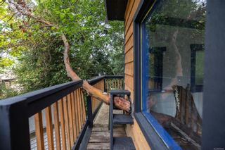 Photo 12: 1290 Lands End Rd in : NS Lands End House for sale (North Saanich)  : MLS®# 880064