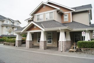 "Photo 14: 201 19388 65 Avenue in Surrey: Clayton Condo for sale in ""Liberty"" (Cloverdale)  : MLS®# R2006845"