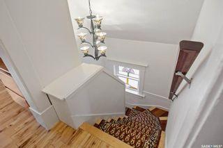 Photo 39: 518 10th Street East in Saskatoon: Nutana Residential for sale : MLS®# SK874055