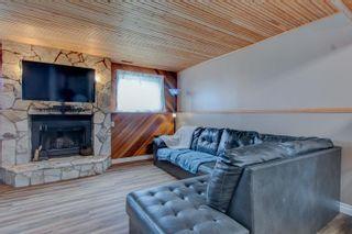 Photo 19: 8327 156 Avenue in Edmonton: Zone 28 House for sale : MLS®# E4248857