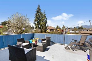 Photo 8: 823 CORNELL Avenue in Coquitlam: Coquitlam West House for sale : MLS®# R2569529