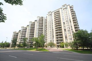 Main Photo: 301 1108 6 Avenue SW in Calgary: Downtown West End Apartment for sale : MLS®# A1145457