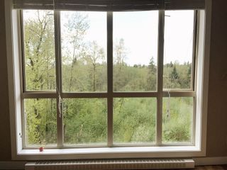"""Photo 12: 603 14333 104 Avenue in Surrey: Whalley Condo for sale in """"Park Central"""" (North Surrey)  : MLS®# R2156966"""