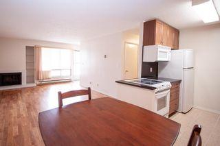 Photo 8: 3 1660 St Mary's Road in Winnipeg: St Vital Condominium for sale (2C)  : MLS®# 202000107