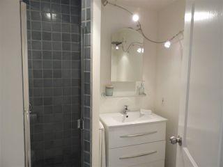 Photo 21: 2621 CEDAR Drive in Surrey: Crescent Bch Ocean Pk. House for sale (South Surrey White Rock)  : MLS®# R2549917