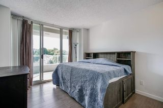 Photo 17: 1402 71 JAMIESON Court in New Westminster: Fraserview NW Condo for sale : MLS®# R2604897