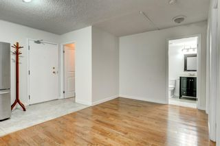 Photo 11: 404 718 12 Avenue SW in Calgary: Beltline Apartment for sale : MLS®# A1049992