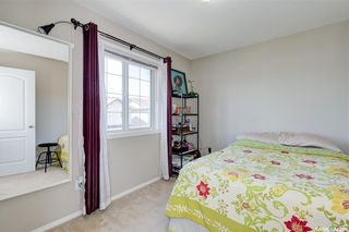 Photo 16: 28 135 Keedwell Street in Saskatoon: Willowgrove Residential for sale : MLS®# SK861368