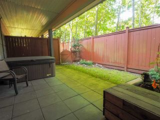"""Photo 20: 44 40632 GOVERNMENT Road in Squamish: Brackendale Townhouse for sale in """"Riverswalk"""" : MLS®# R2488805"""