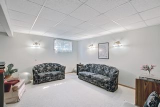 Photo 31: 20 1008 Woodside Way NW: Airdrie Row/Townhouse for sale : MLS®# A1133633