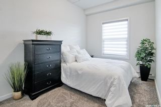 Photo 10: 302 131 Beaudry Crescent in Martensville: Residential for sale : MLS®# SK808317