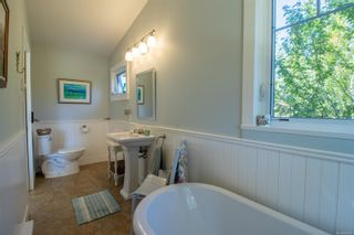 Photo 15: 4205 Armadale Rd in : GI Pender Island House for sale (Gulf Islands)  : MLS®# 885451