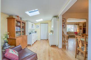 Photo 20: 720 Arbutus Ave in : Na Central Nanaimo House for sale (Nanaimo)  : MLS®# 871419