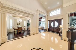 Photo 3: 6500 CHATSWORTH Road in Richmond: Granville House for sale : MLS®# R2605092