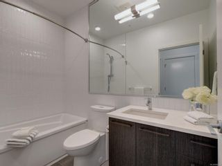 Photo 17: 508 7162 West Saanich Rd in : CS Brentwood Bay Condo for sale (Central Saanich)  : MLS®# 866329