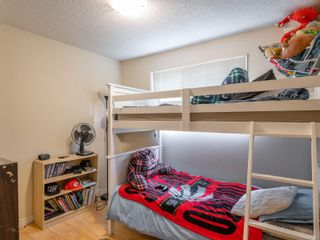 Photo 42: 2658 Beaver Creek Cres in : Na Diver Lake House for sale (Nanaimo)  : MLS®# 877995