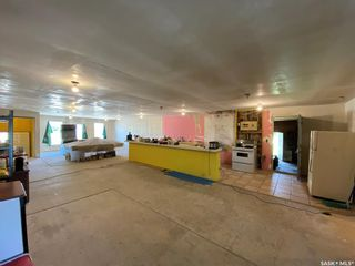 Photo 19: 900 Railway Avenue in Elbow: Commercial for sale : MLS®# SK818343