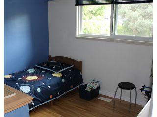 Photo 14: 5287 10A Avenue in Tsawwassen: Tsawwassen Central House for sale : MLS®# V1118339