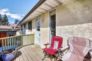 Photo 29: 687 Brookpark Drive SW in Calgary: Braeside Detached for sale : MLS®# A1093005