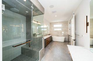 Photo 33: 2728 Wheaton Drive in Edmonton: Zone 56 House for sale : MLS®# E4239343
