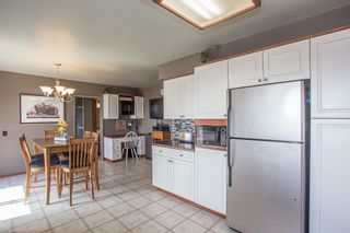 Photo 7: 16606 78 ave in Surrey: Fleetwood Tynehead House for sale : MLS®# R2201041