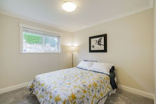 Photo 16: 3087 SPURAWAY Avenue in Coquitlam: Ranch Park House for sale : MLS®# R2561074