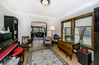 Photo 5: 218 W 23RD Avenue in Vancouver: Cambie House for sale (Vancouver West)  : MLS®# R2566268