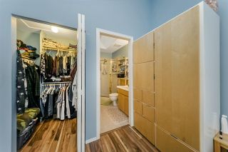 """Photo 11: 11 2352 PITT RIVER Road in Port Coquitlam: Mary Hill Townhouse for sale in """"SHAUGHNESSY ESTATES"""" : MLS®# R2318863"""