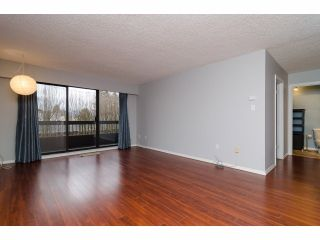 "Photo 5: 303 7180 LINDEN Avenue in Burnaby: Highgate Condo for sale in ""Linden House"" (Burnaby South)  : MLS®# V1054983"