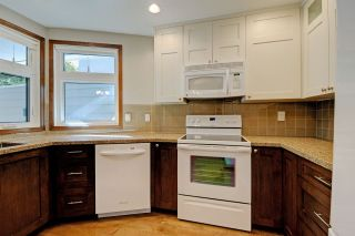 Photo 11: 2315 YORK AVENUE in Vancouver: Kitsilano Townhouse for sale (Vancouver West)  : MLS®# R2202373
