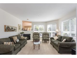 """Photo 12: 101 15941 MARINE Drive: White Rock Condo for sale in """"The Heritage"""" (South Surrey White Rock)  : MLS®# R2591259"""