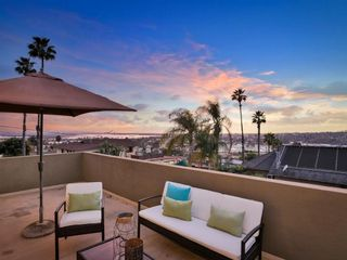 Photo 9: CLAIREMONT House for sale : 3 bedrooms : 3360 Mt. Laurence Drive in San Diego