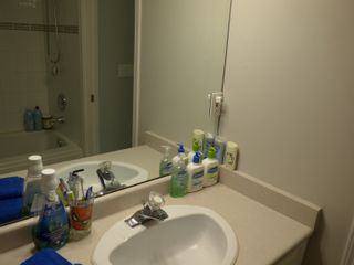 """Photo 18: 115 3176 GLADWIN ROAD Road in Abbotsford: Central Abbotsford Condo for sale in """"Regency Park"""" : MLS®# R2610648"""