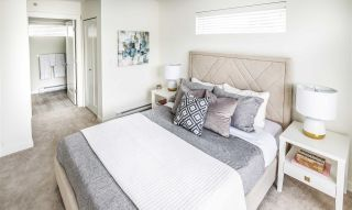 """Photo 11: 2761 DUKE Street in Vancouver: Collingwood VE Townhouse for sale in """"DUKE"""" (Vancouver East)  : MLS®# R2207860"""