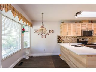 Photo 9: 19980 48A Avenue in Langley: Langley City House for sale : MLS®# R2496266