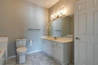 Photo 13: 105 6600 Old Banff Coach Road SW in Calgary: Patterson Apartment for sale : MLS®# A1142753