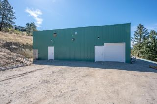 Photo 3: 2864 ARAWANA Road, in Naramata: Agriculture for sale : MLS®# 189146