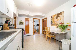 Photo 34: 10131 83 Avenue in Edmonton: Zone 15 House for sale : MLS®# E4266354