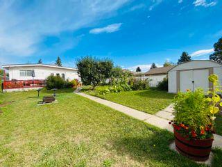 Photo 28: 9523 134 Avenue in Edmonton: Zone 02 House for sale : MLS®# E4261927