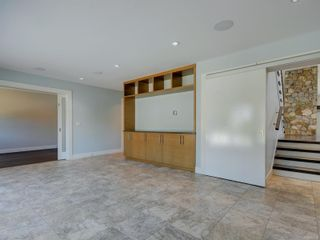 Photo 29: 3182 Wessex Close in : OB Henderson House for sale (Oak Bay)  : MLS®# 883456