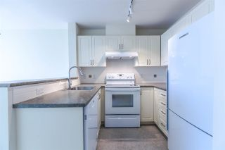 Photo 3: 709 2799 YEW Street in Vancouver: Kitsilano Condo for sale (Vancouver West)  : MLS®# R2122794