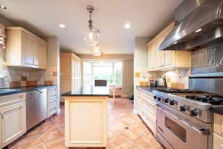 Photo 10: 4469 ROSS Crescent in West Vancouver: Cypress House for sale : MLS®# R2546601