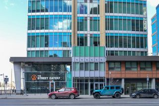 Photo 32: 902 888 4 Avenue SW in Calgary: Downtown Commercial Core Apartment for sale : MLS®# A1078315